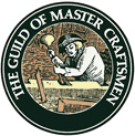 Guild of Craftsmen