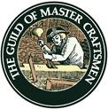 Guild of Craftsmen