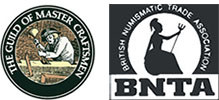 MCC Logos