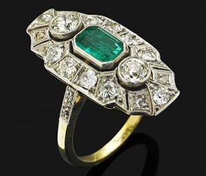 MCC Jewellery